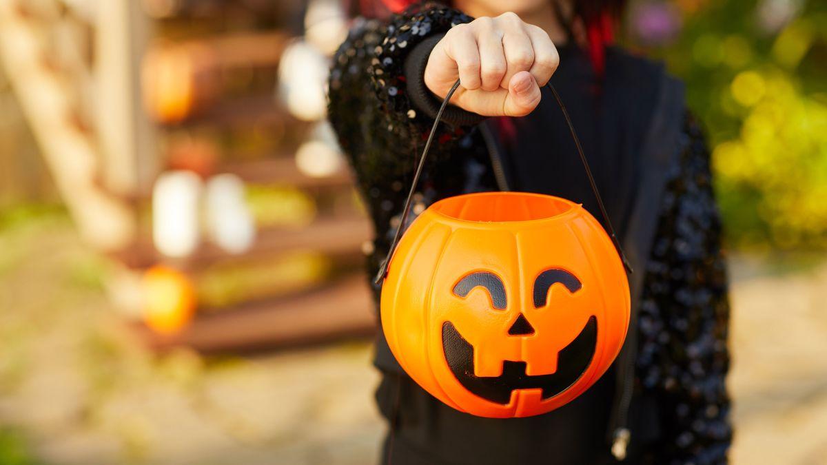 Halloween, la nostra tradició