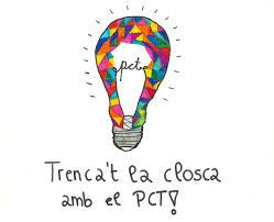 El PCT arriba al Pla Marcell