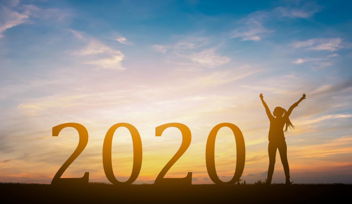 Propòsits pel 2020