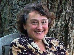 5 Març: Lynn Marguli