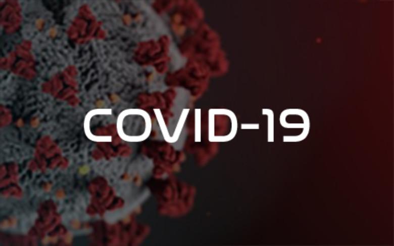 Com prevenir el Covid-19?