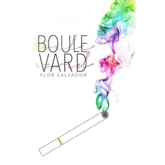 Boulevard (2020) ✦✦✦✦✧