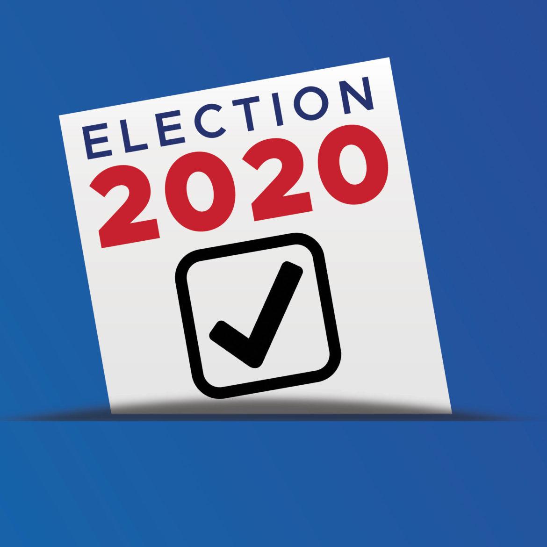 Eleccions als Estats Units