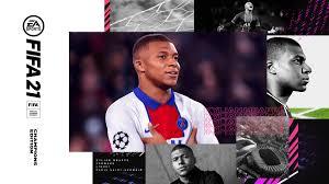 FIFA, què en sabeu?