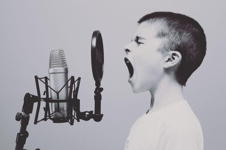 Quins són els gustos musicals de la gent?