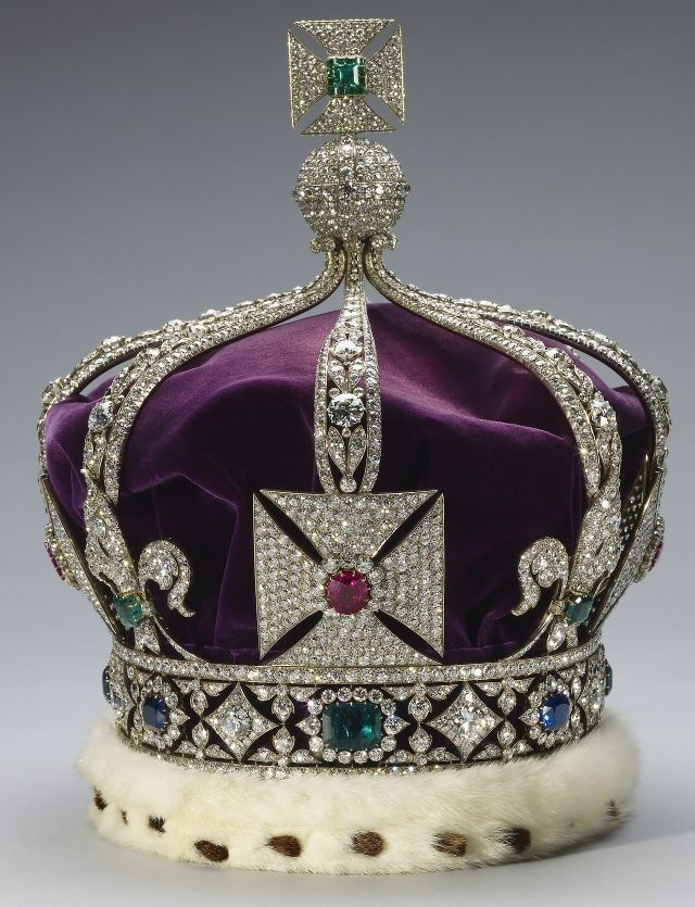 Els problemes reials