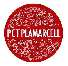 Que passarà amb el PCT?