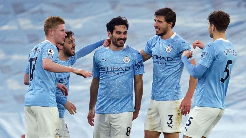 Sorteig Quarts de Final Champions League