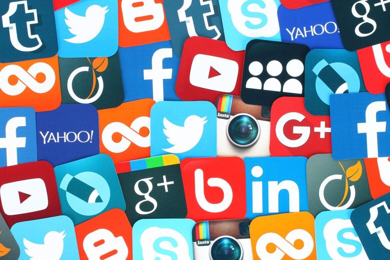 Coses que no sabies (o sí) de les xarxes socials!
